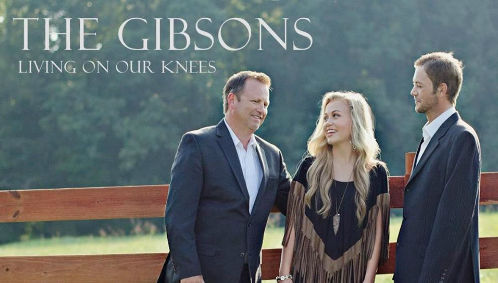 The Gibsons